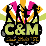 logo-cmdancestudio-TSE-midi